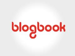 Blogiverkosto