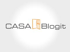 Sisustusblogit